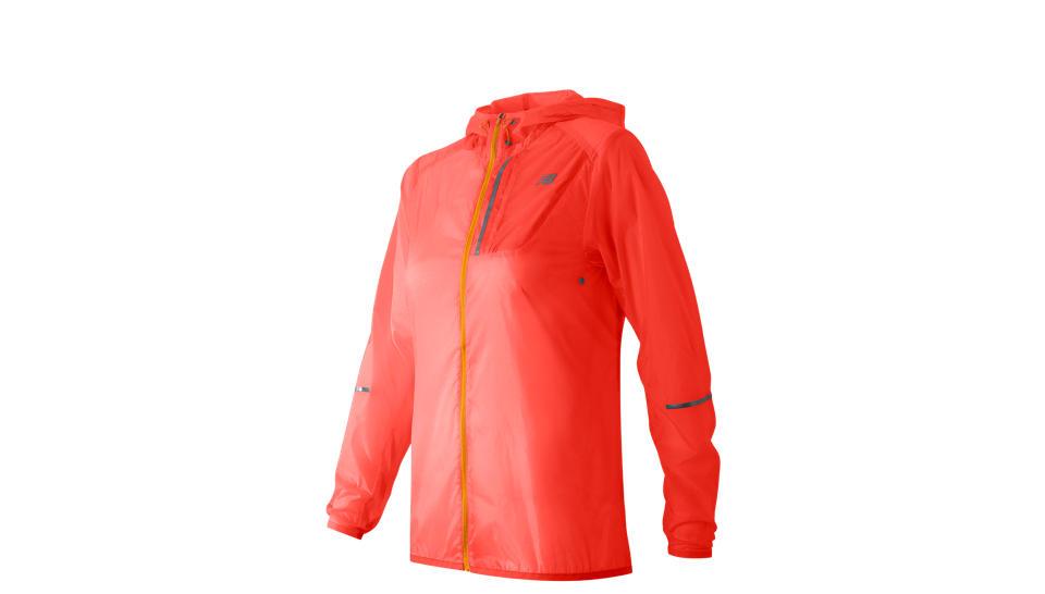 new balance jacket running