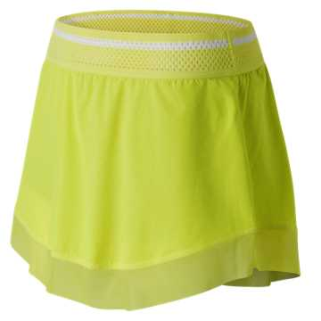 New Balance Tournament Skort, Firefly