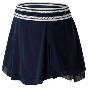 New Balance Tournament Skort, Pigment