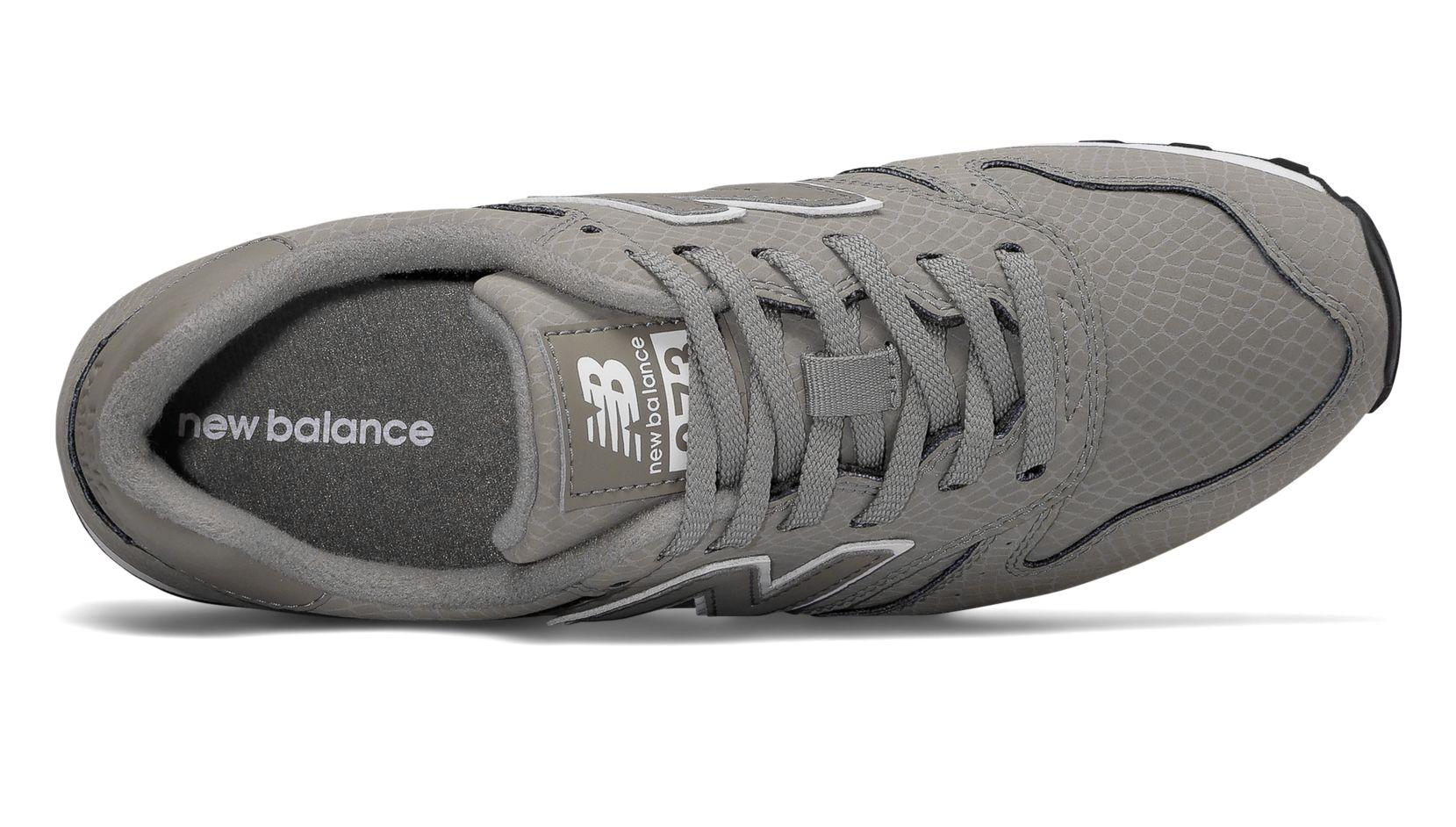 new balance 373 v1 suede