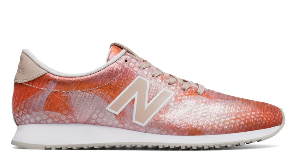 new balance 420 feather graphic