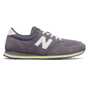 New Balance 420, Strata with Steel