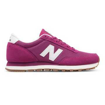 New Balance 501 New Balance, Jewel