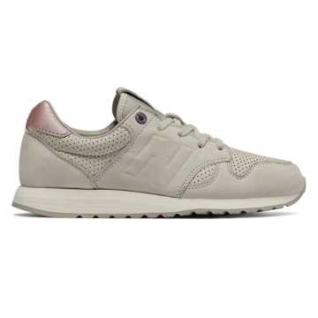 new balance rose korean