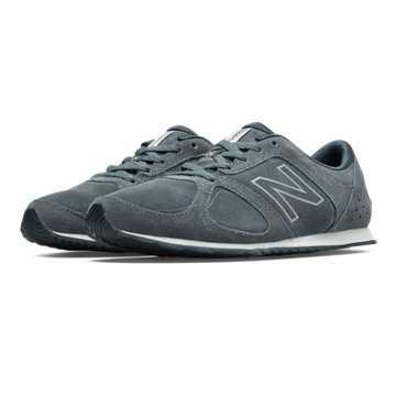 New Balance 555 New Balance, Grey