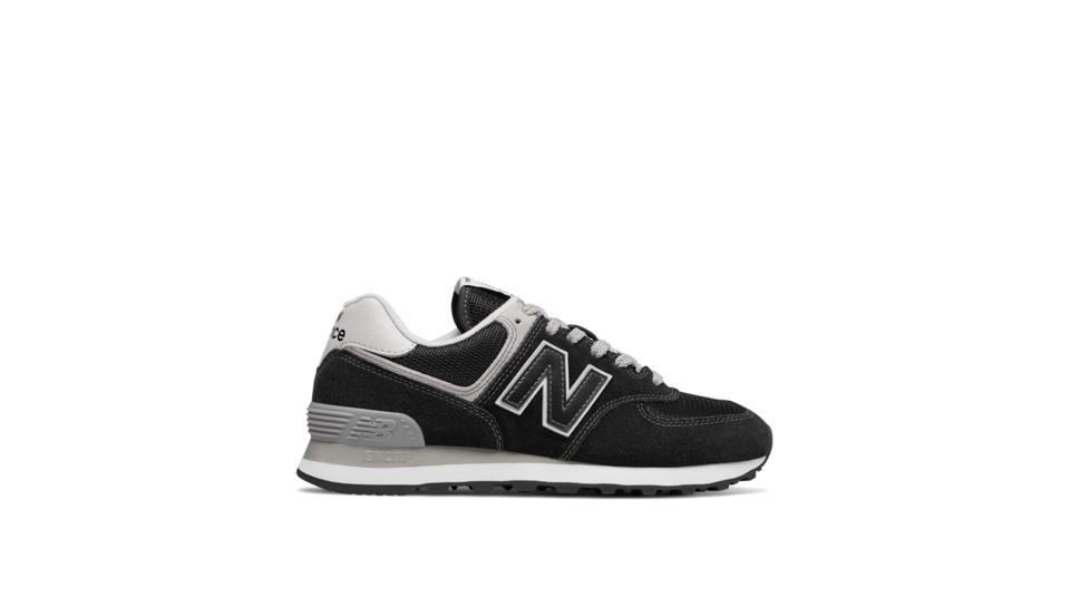 New Balance 574 Women Coupon_1474