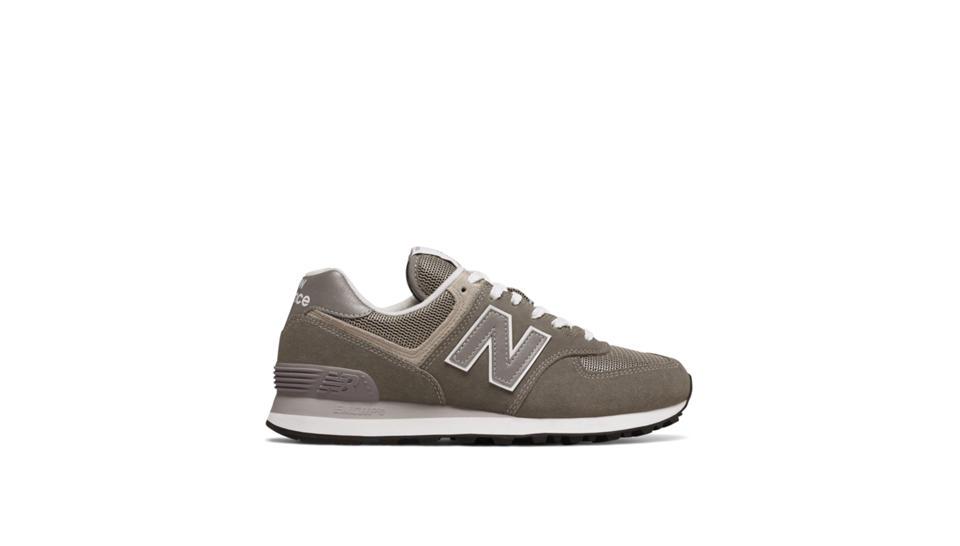 women's 574 new balance shoes
