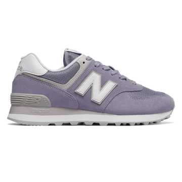 New Balance 574 Core, Daybreak with Overcast