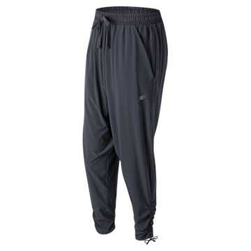 New Balance Shanti Soft Pant, Outer Space