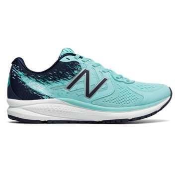 New Balance Vazee Prism v2, Sea Spray with Water Vapor & Pigment