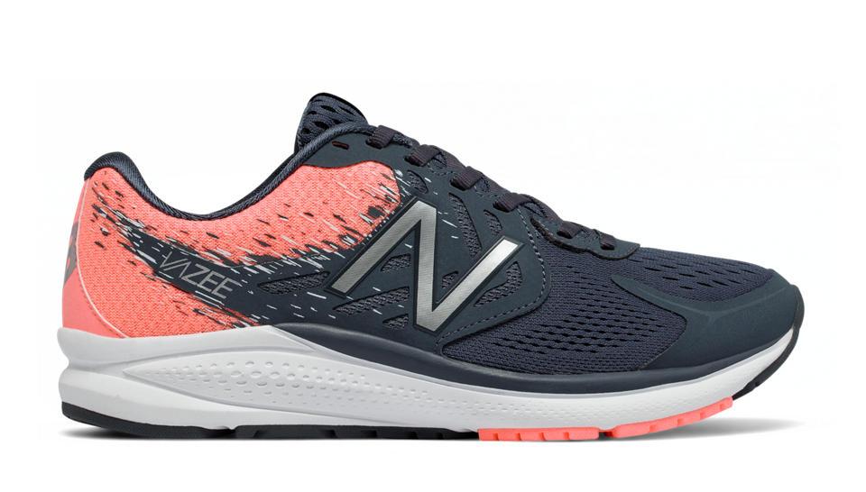 New Balance Wprsmbo Running Shoe