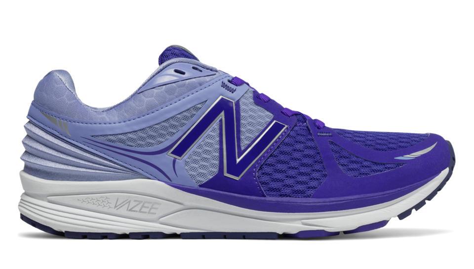 Vazee Prism - Women's - Running, Stability - New Balance - US - 2
