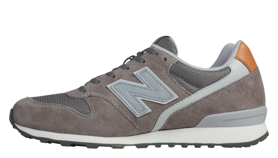 new balance 996 mujer beige
