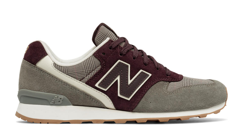 new balance 996 v3 bordeaux