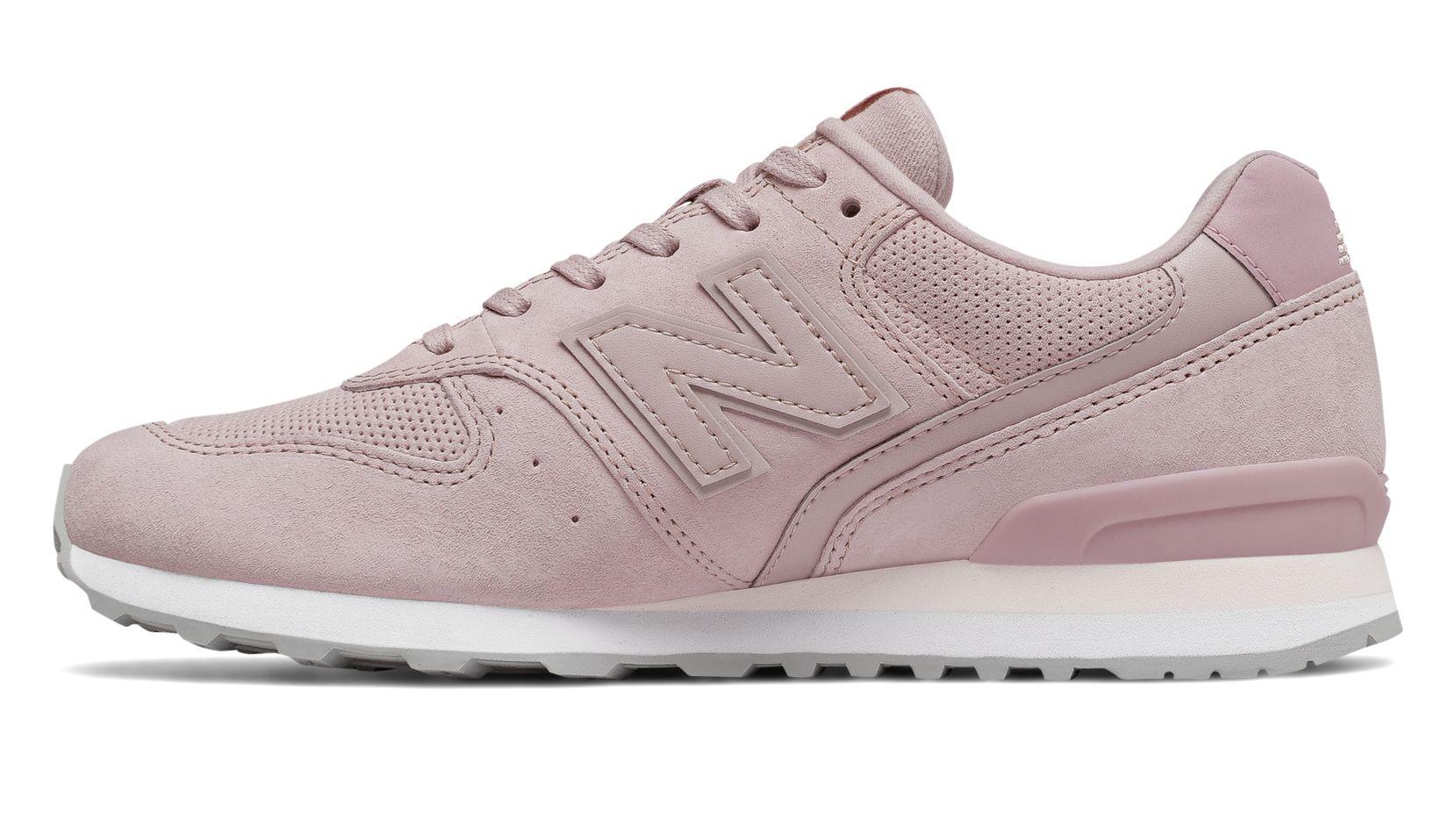 new balance wr996 pink