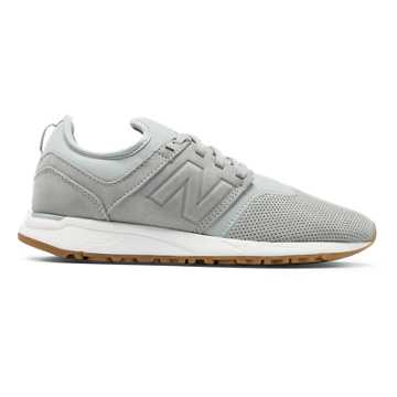 New Balance 247 Luxe, Arctic Fox