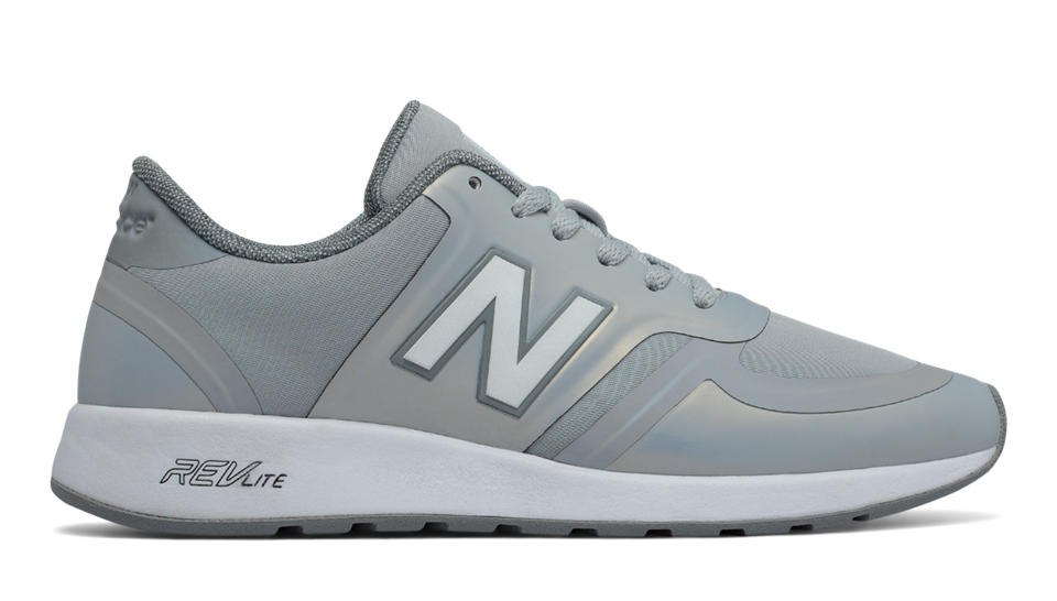 new balance outlet 420