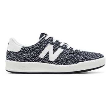 New Balance 300 Cotton Denim, Pigment with Sea Salt