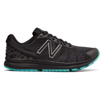 New Balance FuelCore Rush v3 Viz Pack, Pisces with Black