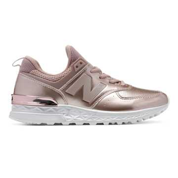 women s fashion sneakers retro shoes new balance. Black Bedroom Furniture Sets. Home Design Ideas