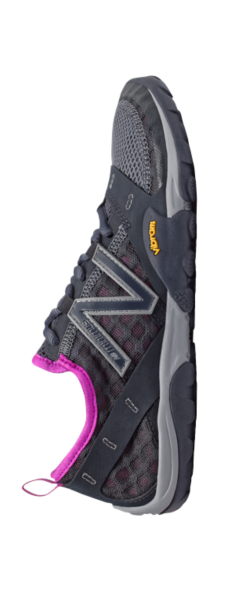 womens trail shoe