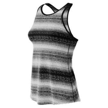 Image result for new balance womens layer tank