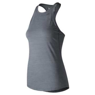 New Balance Seasonless Tank, Pigment