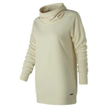 New Balance Favorite Tunic, Angora