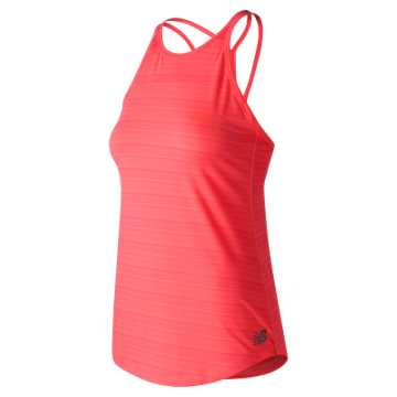 New Balance Transform Tank, Fiji
