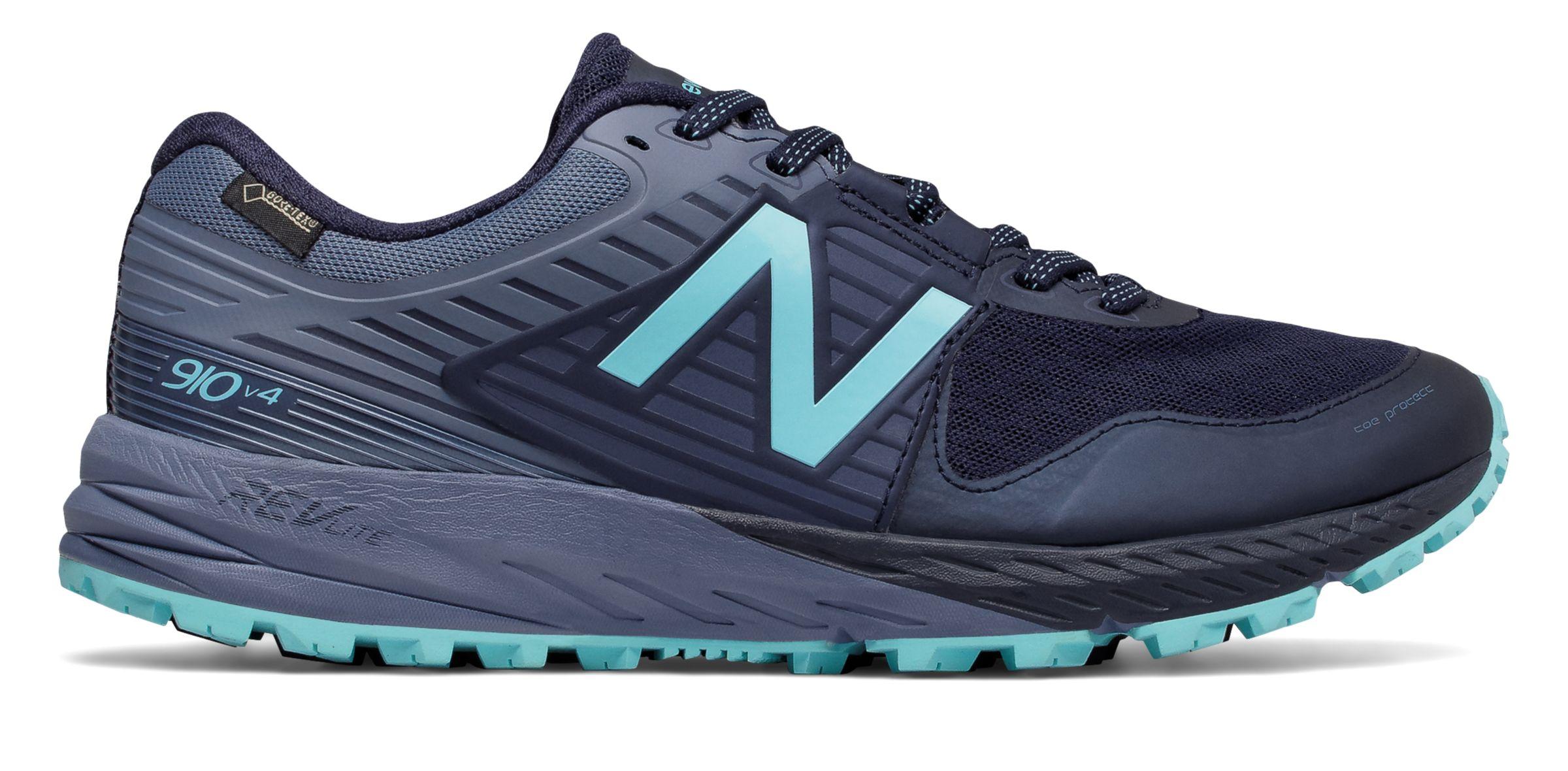 Zapatos Para Caminar Las Nuevas Mujeres De Equilibrio 812 q6OzgGV9g