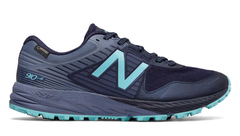 New Balance Women Coupon_1358