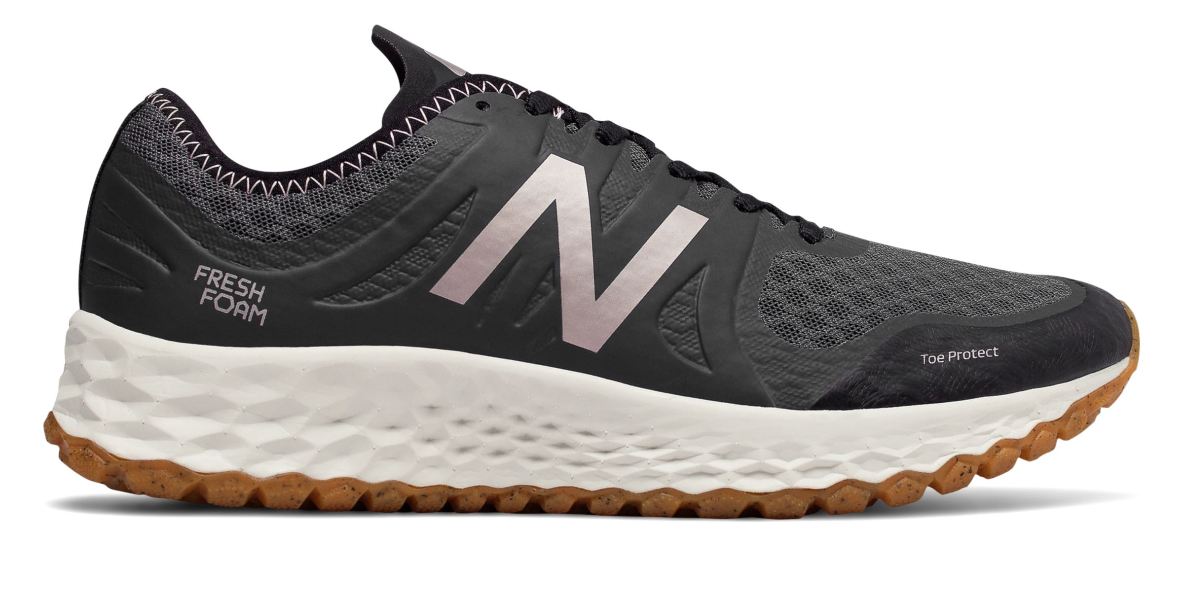 Zapatos Para Caminar Las Nuevas Mujeres De Equilibrio 812 CcrvCn8L