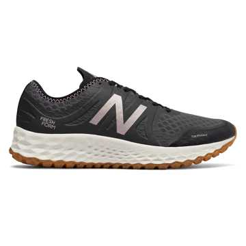 New Balance Fresh Foam Kaymin TRL, Phantom