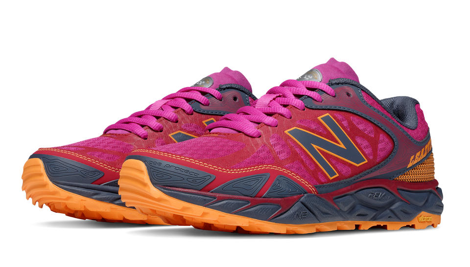 New Balance Shoes Canada