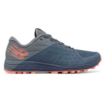 Newest Women's Running Shoes & Sneakers - New Balance