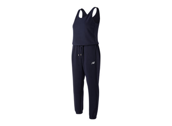 247 Luxe Jumpsuit | Tuggl
