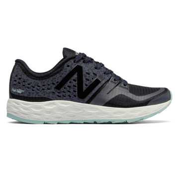 New Balance Fresh Foam Vongo Moon Phase, Black