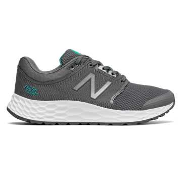 New Balance Fresh Foam 1165, Castlerock with Tidepool