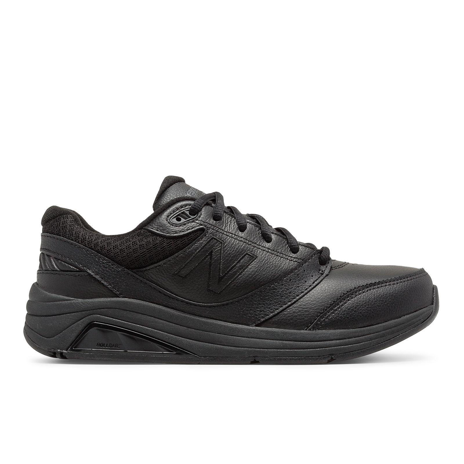 Mejores Zapatos Para Mujer Nuevo Equilibrio Para Caminar 06UnaB