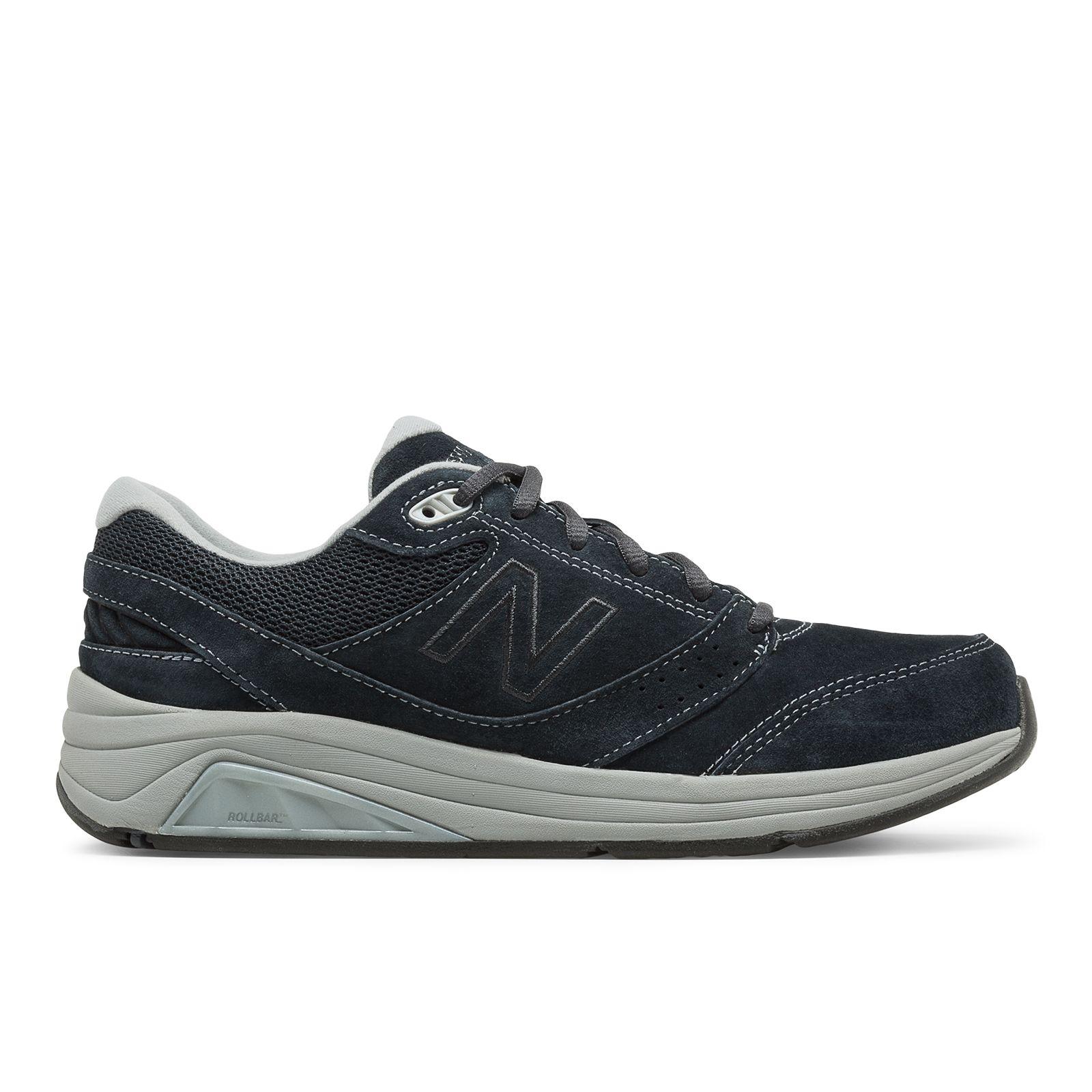 Zapatos Para Caminar New Balance 928 Para Hombres dxbLnPxLk