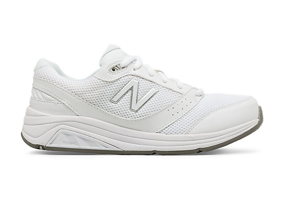 Women's New Balance 928v3 - Women's 928 - Walking, Motion Control - New  Balance