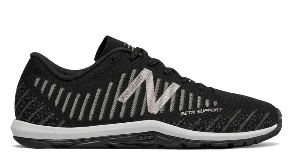new balance minimus 20v5 trainer