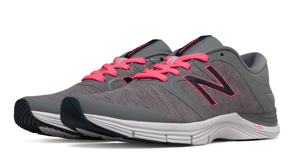 crush wx711 new balance