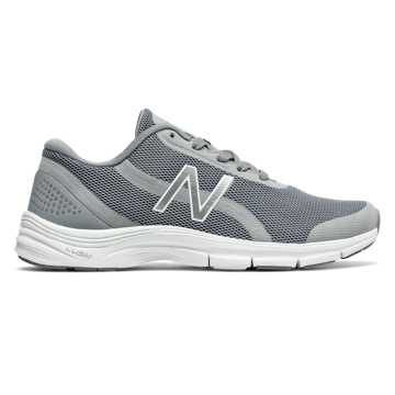 New Balance 711v3 Mesh Trainer, Steel