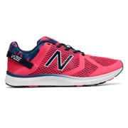 NB Vazee Transform Graphic Trainer, Blossom