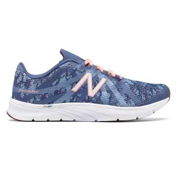 New Balance New Balance 811v2 Graphic Trainer, 深蓝色/淡蓝色