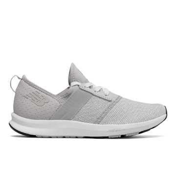 New Balance FuelCore NERGIZE, Overcast with White