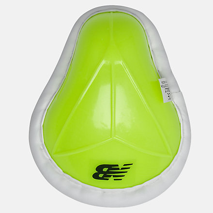 New Balance ABDO Protector, 0ABDGRDYL image number null