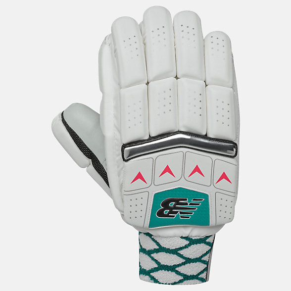 New Balance Burn Glove, 0BURNLGGP