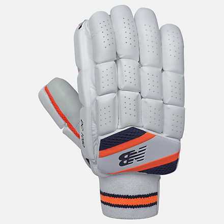 New Balance DC1080 Gloves, 0DC1080GJBO image number null